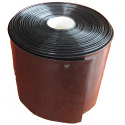 One meter PVC heat shrink tube - Big