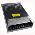 Meanwell ERPF-400-24 Against Rain Splash 400W 24V Waterproof Power Supply