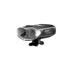 Bicycle Front Light 2200 lumen