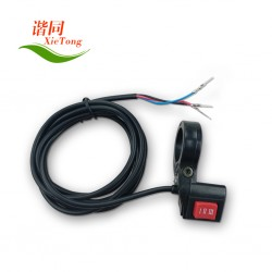 Three Speed Switch Kit