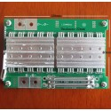 8S LiFePO4 BMS - Battery Management System