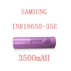 Samsung High Capacity...