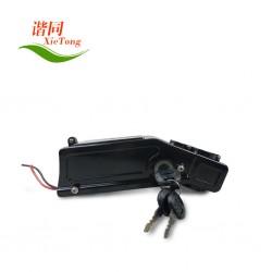 24V15Ah Li-Ion Little Frog EBike Battery Pack
