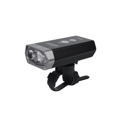 BR1800 Bicycle Front Light
