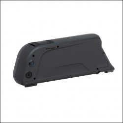09-Case ATLAS Battery Case...