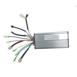 S-KU125 Controller 500W30A...