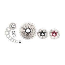 SunRace 10-Speed  FreeWheel