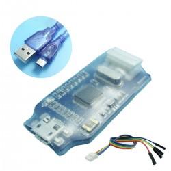 J-Link OB ARM/STM32...