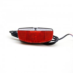 Wuxing TAILLIGHT WD312