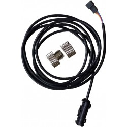 King Meter Speed Sensor