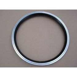 Double Wall Aluminum Alloy Rim