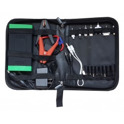Power Bank 12v MULTI-FUNCTION Auto Emergency Starter