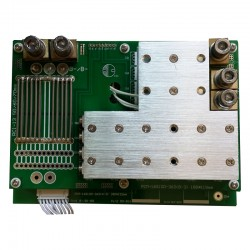 LiFePO4 BMS 8S 80-160A - Battery Management System