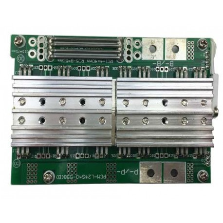 20S LiFePO4 BMS - Battery Management System