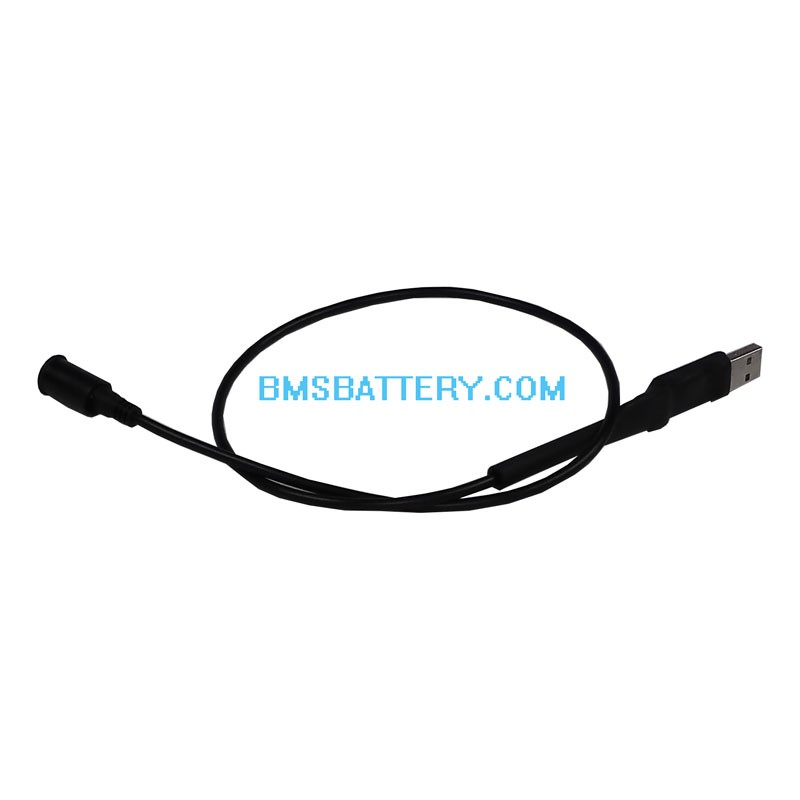 Bafang usb cable